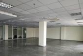 Văn phòng cho thuê 100 - 200 m2 giá tốt. Lh Bđs Mizuland