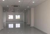 Văn phòng cho thuê mặt tiền Đào Duy Anh, quận Phú Nhuận - 90m2 -