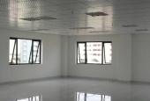 Văn phòng cho thuê tòa nhà cực đẹp, đã có sẵn trần và sàn. Lh Mizuland