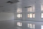 Văn phòng cho thuê tòa nhà Thành Quân, Đà Nẵng. Lh Bđs Mizuland
