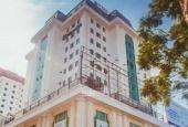 Văn phòng cho thuê tòa nhà Vĩnh Trung Plaza Đà Nẵng. Lh Bđs Mizuland