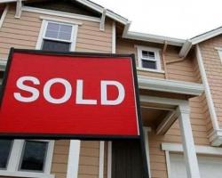 BĐS Mỹ: Giá nhà lên cao do nguồn cung thiếu hụt