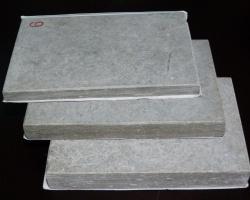 Bê tông nhẹ cốt sợi giúp gia tăng chất lượng công trình