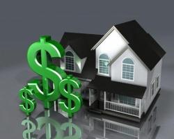 Có phải đóng thuế thu nhập khi nhận tài sản thừa kế không?