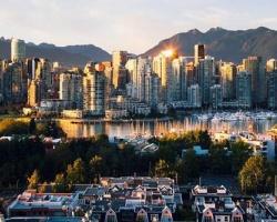 Giá BĐS tại Vancouver và Sydney tiếp tục tăng nóng