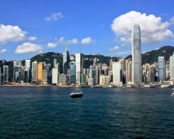 Hongkong là thị trường nhà ở đắt đỏ nhất năm 2015