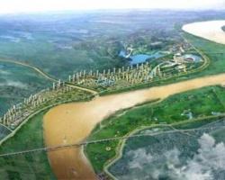Khẩn trương hoàn thiện quy hoạch phân KĐT sông Hồng và sông Đuống