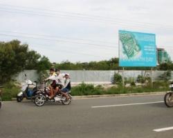 Khánh Hòa trả lại hàng trăm tỷ đồng ký quỹ dự án