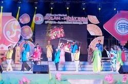 Kiên Giang: Xây Trung tâm giao lưu quốc tế văn hóa tại Phú Quốc