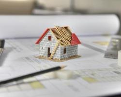 Làm sổ hồng cho nhà không có giấy phép xây dựng