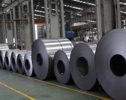 Malaysia điều tra chống bán phá giá thép cuộn nhập khẩu từ Việt Nam