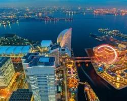 Nhật Bản: Đầu tư nước ngoài vào thị trường BĐS tăng 61%