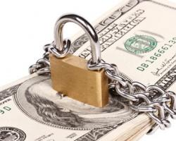 Những giấy tờ cần thiết khi đặt cọc tiền mua nhà
